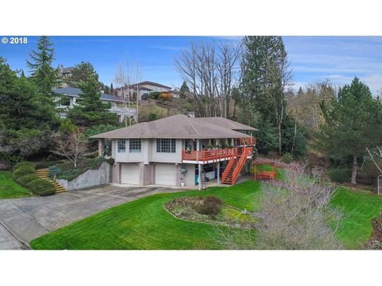 3515 Se 144th Ct, Vancouver, WA - USA (photo 2)