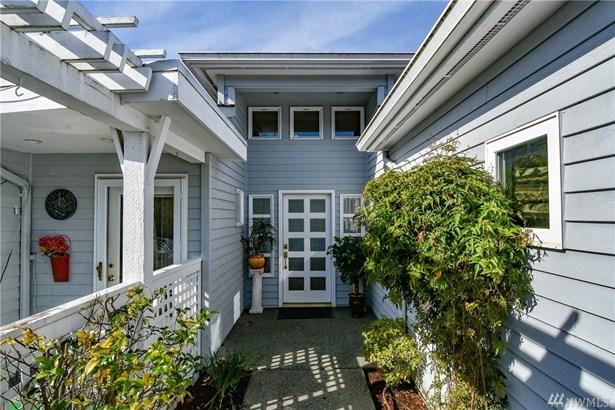 9314 22nd Ave Nw, Seattle, WA - USA (photo 2)
