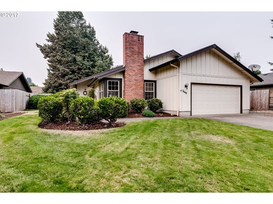 2648 Chad Dr, Eugene, OR - USA (photo 1)
