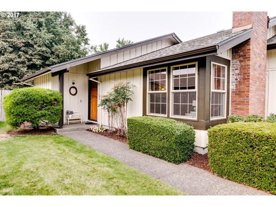 2648 Chad Dr, Eugene, OR - USA (photo 2)