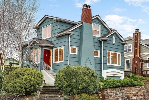 3202 E Pike St, Seattle, WA - USA (photo 1)