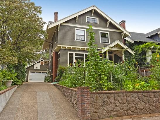 2747 Ne 22nd Ave, Portland, OR - USA (photo 1)