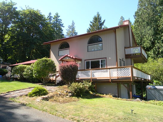 291 E Lombard Rd S, Grapeview, WA - USA (photo 2)