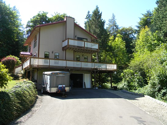 291 E Lombard Rd S, Grapeview, WA - USA (photo 3)