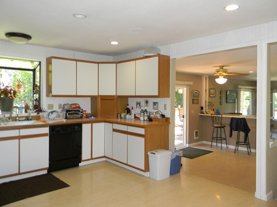291 E Lombard Rd S, Grapeview, WA - USA (photo 5)