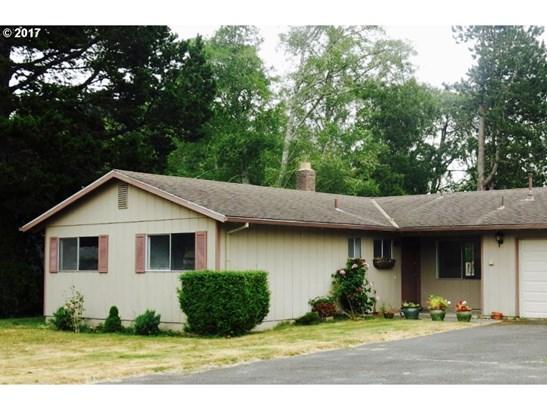 90285 Shoreline Dr, Warrenton, OR - USA (photo 1)