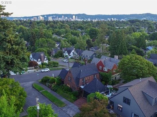 2065 Ne Alameda St, Portland, OR - USA (photo 2)