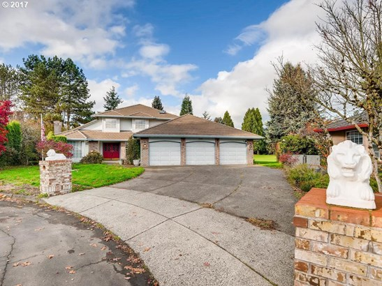 7505 Ne Par Ln, Vancouver, WA - USA (photo 1)