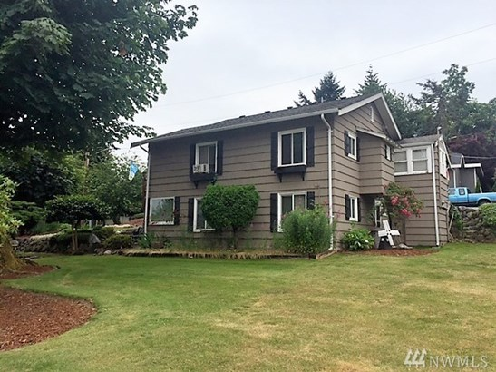 310 Hardie Ave Nw, Renton, WA - USA (photo 2)