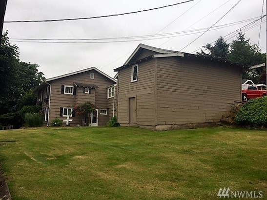 310 Hardie Ave Nw, Renton, WA - USA (photo 5)