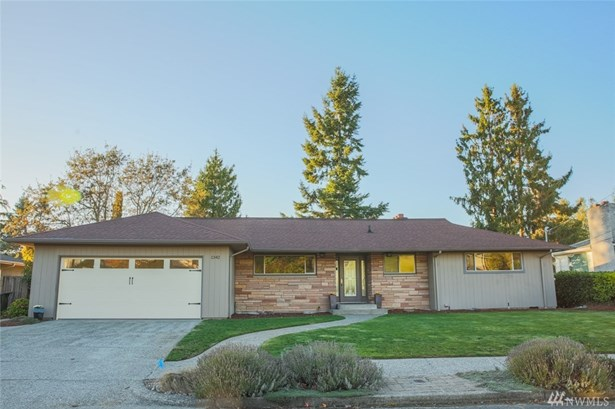1342 Bridgeview Dr, Tacoma, WA - USA (photo 1)