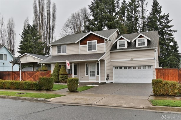 15511 Daffodil St Ct E, Sumner, WA - USA (photo 1)