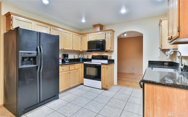 15511 Daffodil St Ct E, Sumner, WA - USA (photo 5)