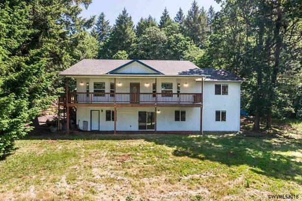 5624 Treehouse Rd, Monmouth, OR - USA (photo 2)