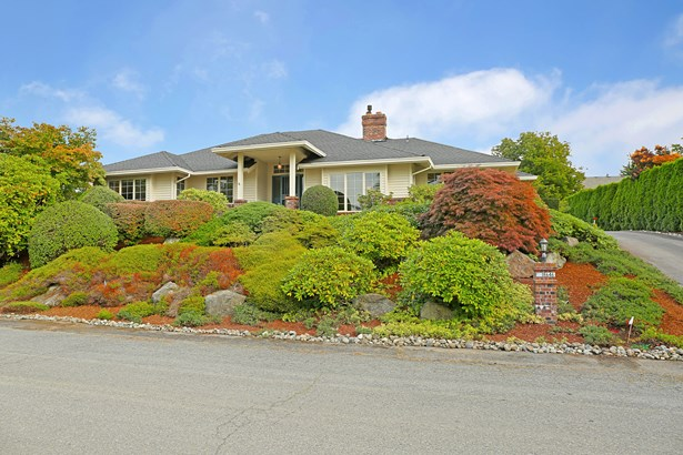 18646 6th Ave Sw, Normandy Park, WA - USA (photo 1)