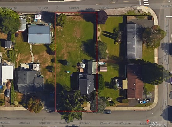 32302 E Morrison St, Carnation, WA - USA (photo 1)