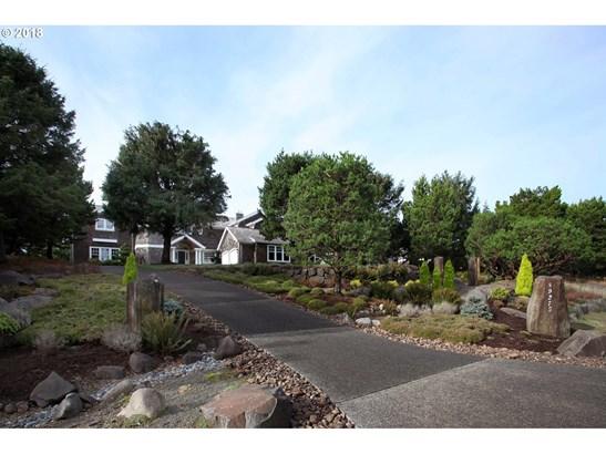 89275 Pinehurst Rd, Gearhart, OR - USA (photo 2)