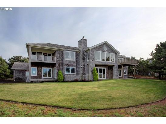 89275 Pinehurst Rd, Gearhart, OR - USA (photo 3)