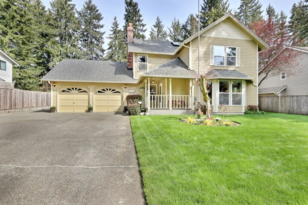 14215 76th Ave E, Puyallup, WA - USA (photo 2)