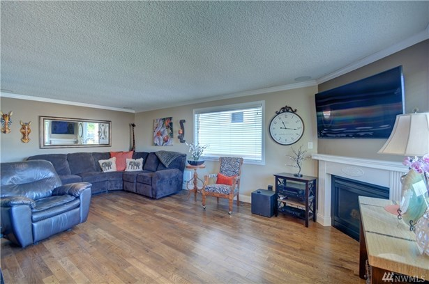 1509 Lombard Ave, Everett, WA - USA (photo 2)