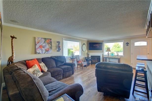1509 Lombard Ave, Everett, WA - USA (photo 3)