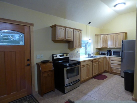 225 Hummingbird Road, Cave Junction, OR - USA (photo 3)