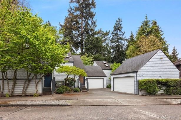 9165 45th Ave Sw 5, Seattle, WA - USA (photo 1)