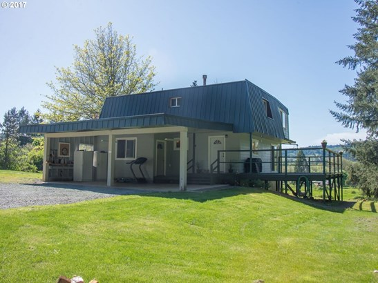 77407 London Rd, Cottage Grove, OR - USA (photo 1)