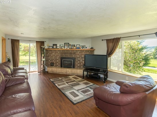 77407 London Rd, Cottage Grove, OR - USA (photo 4)