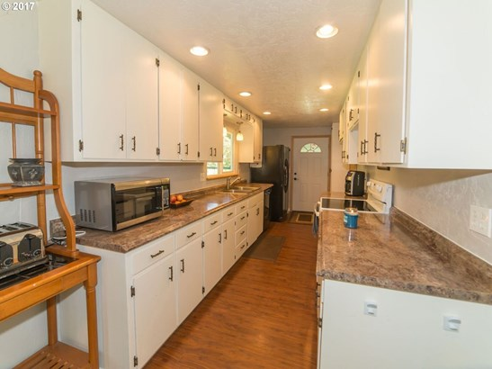 77407 London Rd, Cottage Grove, OR - USA (photo 5)
