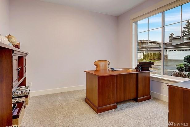 21812 86th Place W, Edmonds, WA - USA (photo 5)