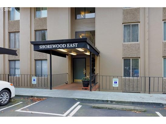 5565 E Evergreen Blvd 3208, Vancouver, WA - USA (photo 4)
