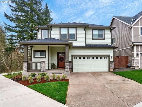 7501 Ne Owens St, Hillsboro, OR - USA (photo 1)
