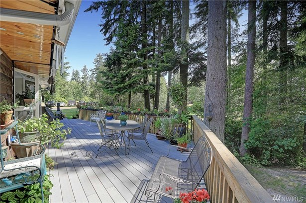 595 N Waynes Ridge Cir, Camano Island, WA - USA (photo 4)