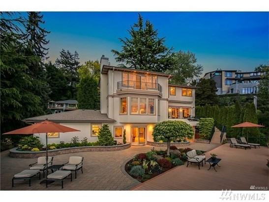 2555 Magnolia Blvd W, Seattle, WA - USA (photo 2)