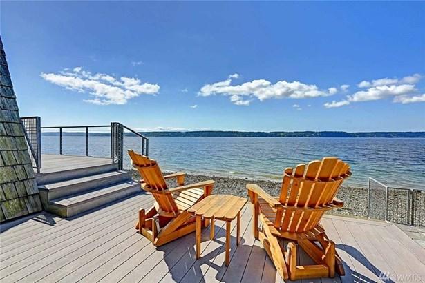 677 Finch Wy, Camano Island, WA - USA (photo 3)