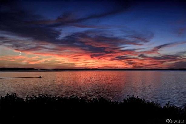 677 Finch Wy, Camano Island, WA - USA (photo 4)