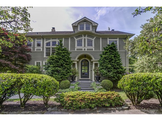 3536 E Burnside St, Portland, OR - USA (photo 1)
