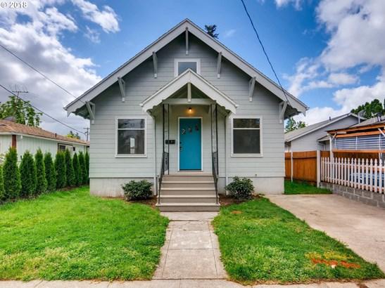6730 Se Mitchell Ct, Portland, OR - USA (photo 1)