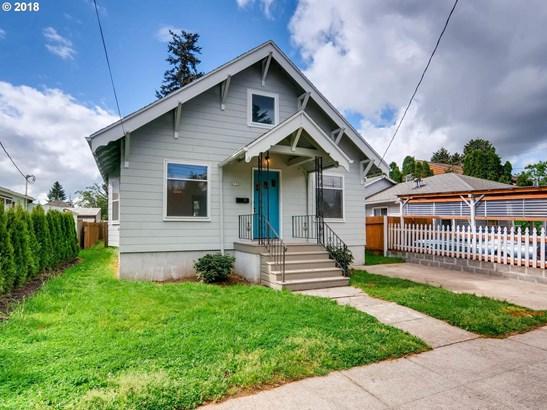 6730 Se Mitchell Ct, Portland, OR - USA (photo 2)