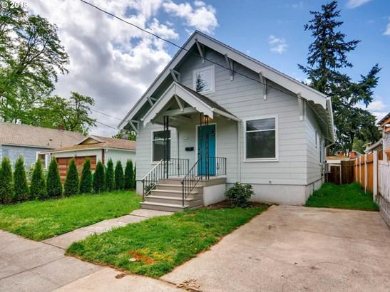 6730 Se Mitchell Ct, Portland, OR - USA (photo 3)