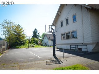 7809 Ne Everett St, Portland, OR - USA (photo 1)