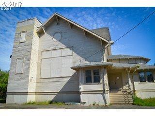 7809 Ne Everett St, Portland, OR - USA (photo 2)