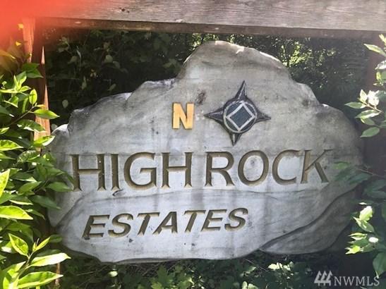 19119 N High Rock Road, Monroe, WA - USA (photo 3)