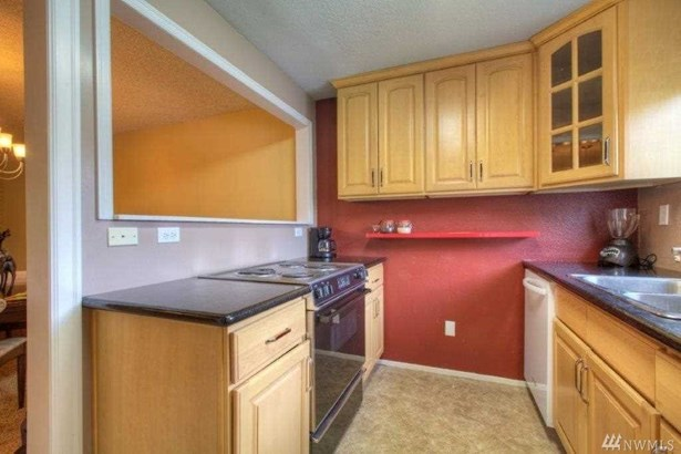 3445 S 176th St 308, Seatac, WA - USA (photo 2)
