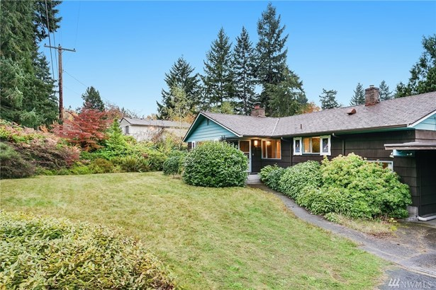 18979 Marine View Dr Sw, Normandy Park, WA - USA (photo 1)