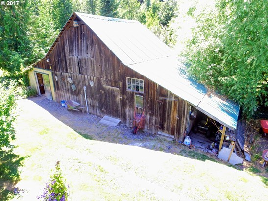 5056 Woodworth Dr, Mt Hood-parkdale, OR - USA (photo 4)