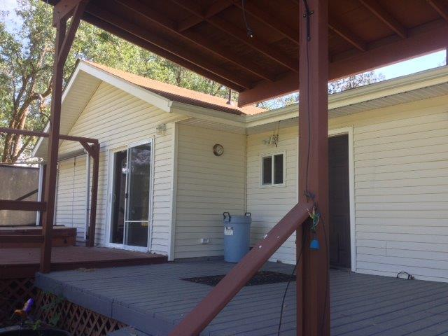 2104 2120 Pine Grove Road, Rogue River, OR - USA (photo 5)