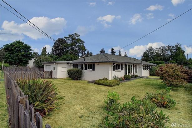 1424 Sw 114th St, Seattle, WA - USA (photo 1)