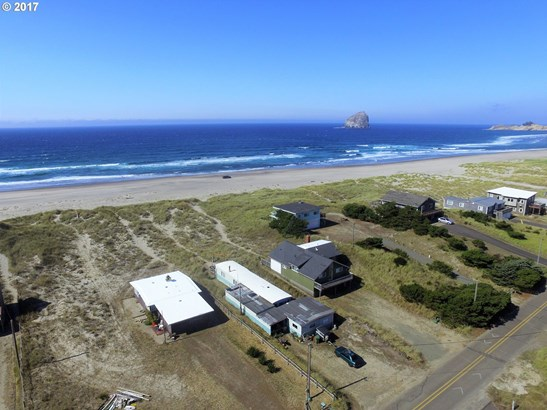 35830 Sunset Dr, Pacific City, OR - USA (photo 1)